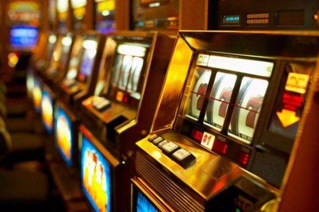 Игровые автоматы Игрософт в лучшем казино онлайн Вулкан Делюкс