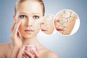 Как подобрать косметику по возрасту: раннее омоложение коже только навредит?