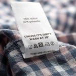 Что означают значки на одежде для стирки: расшифровка обозначения значков для стирки и других