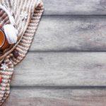 В ожидании домашнего тепла: как согреть квартиру, пока батареи еще спят?