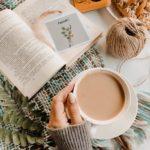 Погода в доме: как сделать ее теплее в холодный сезон?