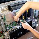 Где качественно отремонтировать телевизор
