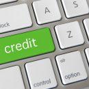 Как получить кредит в Алматы выгодно
