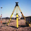 Качественные геологические работы в Саратове