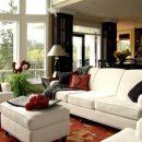 Где купить качественную мебель в Полтаве