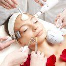 Где получить профессиональные услуги косметолога в Полтаве