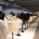 Лучший институт дизайна и моды